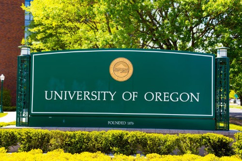 Therapist Quits University Of Oregon, Claims School Punished Her For Whistleblowing