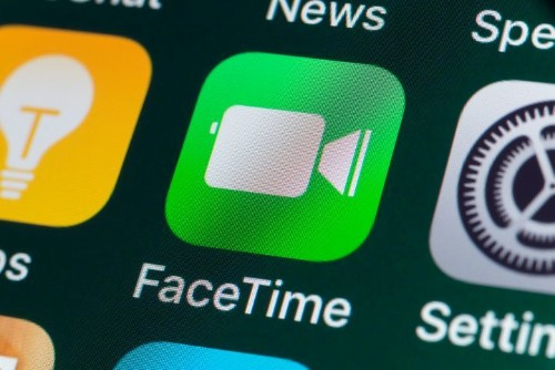 Apple Has Finally Released A FaceTime Fix That You Need To Download Right Now