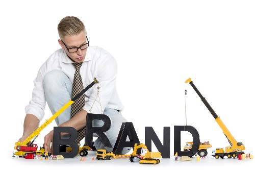 5 Branding Rules Your Business Needs to Survive
