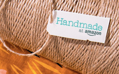 Why Isn't Anyone Talking About the Most Frightening Part of Amazon Handmade?