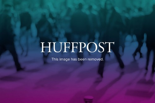 Congressman Mark Sanford Opens Up About Meditation Practice, Buddhism | HuffPost Life