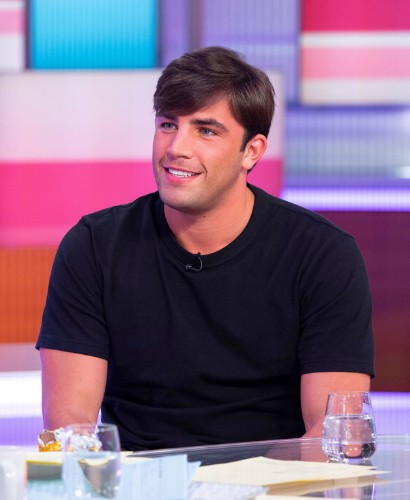 Jack Fincham Says He'll 'Always Love' Dani Dyer In First Interview Since Split