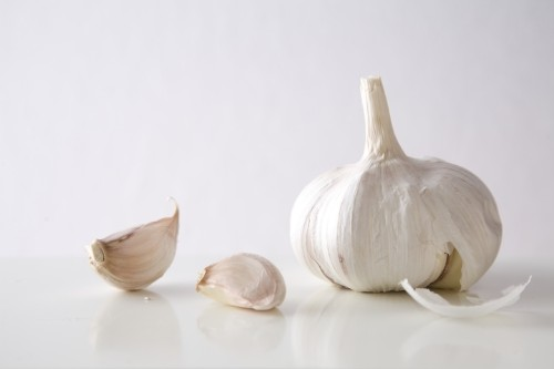 Now You Never Have To Chop Another Clove Of Garlic Again | HuffPost Life
