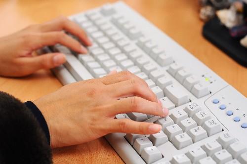 The 5 Best Websites to Find Internships