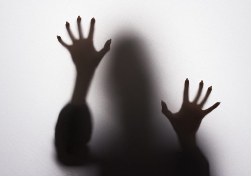 5 Freaky Facts About Nightmares