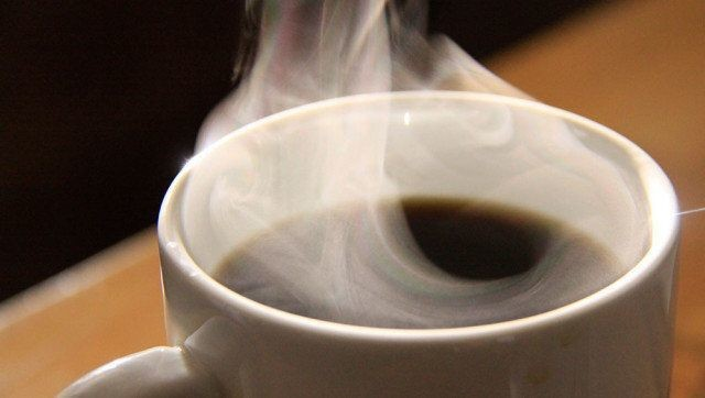 How To Make Coffee: Mistakes Not To Make | HuffPost Life