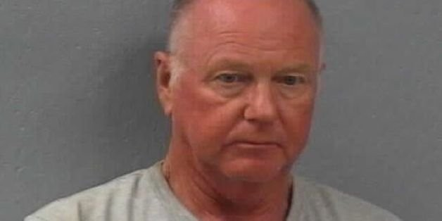 Cleo Morgan Claims He Molested 11-Year-Old Because She 'Seduced' Him: Cops