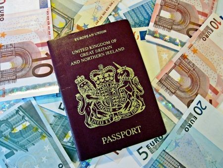 Do You Really Need Money When You Travel Abroad?