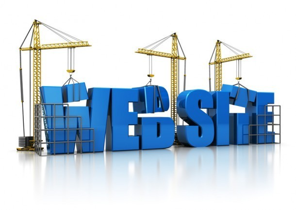 Crucial Missteps to Avoid When Building Your Own Website