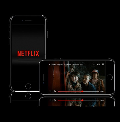 7 Netflix Tricks That'll Change How You Watch Your Favorite Shows