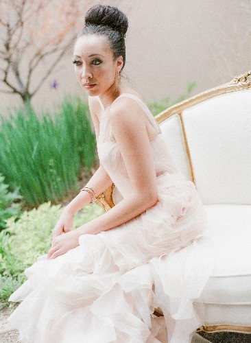 Bucking the Trend: A Guide to Breaking the Rules When Planning Your Wedding