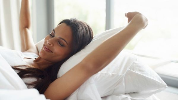 How Your Morning And Nighttime Routines Affect Your Health