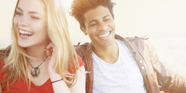 Understanding The Two Types Of Extroversion | HuffPost Life