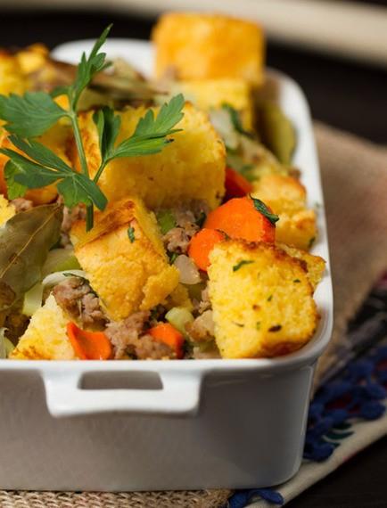 14 Gluten-Free Thanksgiving Recipes