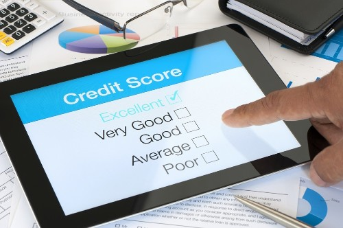 6 Tips for Boosting Your Credit Score in 2016