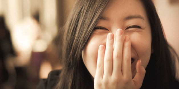 12 Self-Awareness Exercises That Fuel Happiness and Success | HuffPost Life