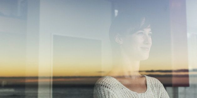 Thinking Of A Happy Place Might Help Reduce Pain | HuffPost Life