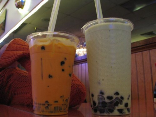So What Exactly Is Tapioca, Anyway? | HuffPost Life