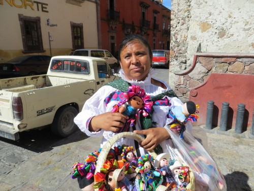 10 Reasons Why People Fall in Love With San Miguel de Allende
