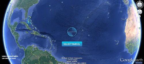 What Is a Digital Ocean Country?