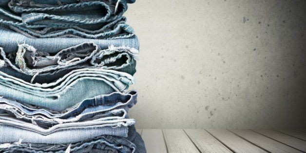 Joy After Anorexia: The Marie Kondo Method
