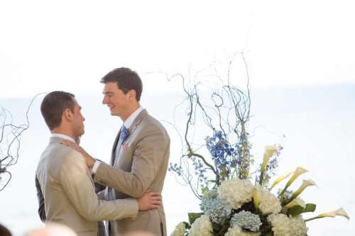 National Marriage Equality Day 2013
