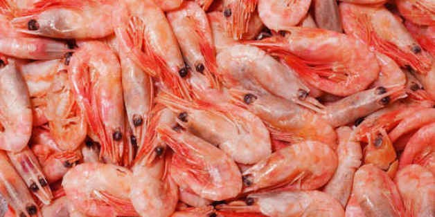 10 Types of Seafood You Really Shouldn't Eat (and 10 You Should Eat Instead) | HuffPost Life