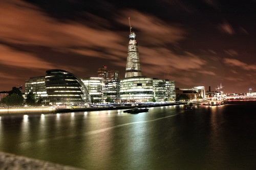 7 Ways to Make Your Vacation Cheaper in London