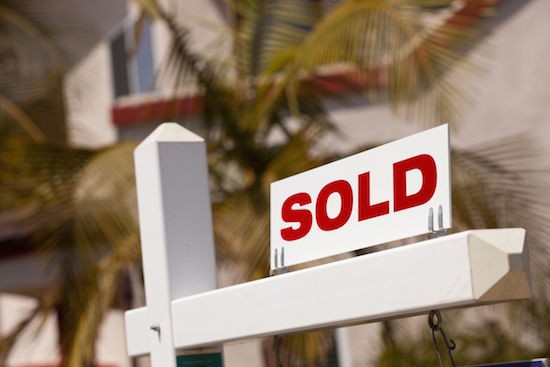 The Costly Mistakes Home Sellers Make