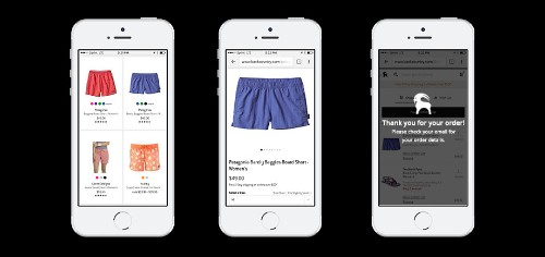 7 Powerful Hacks to Boost Conversions on Your Mobile Ecommerce Website