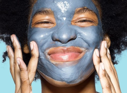 9 Affordable Skin Care Brands You Need To Know About ASAP | HuffPost Life