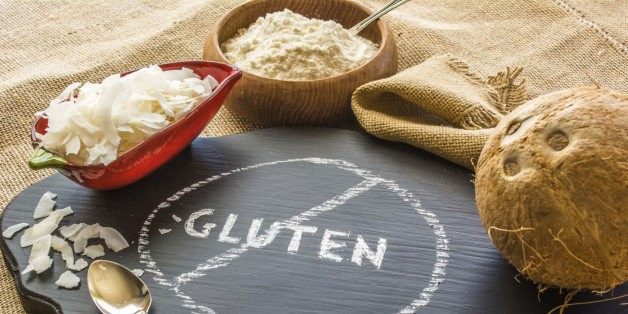 Is Non-Celiac Gluten Sensitivity A Real Thing? | HuffPost Life
