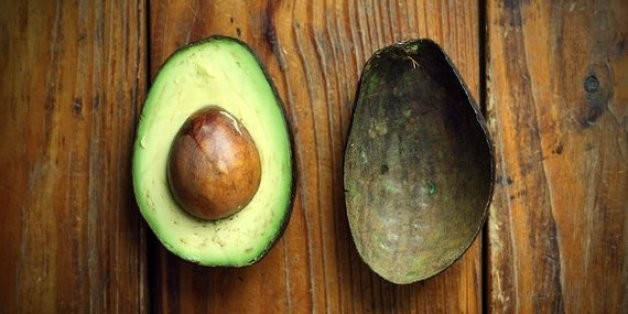7 New Ways to Get Your Avocado Fix | HuffPost Life