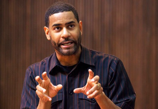 Black Christian Leaders Changing the World (Part 3 of 3)