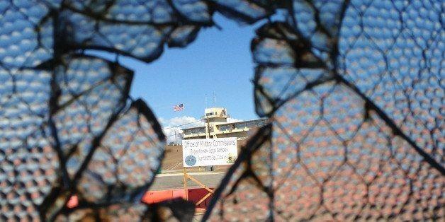 Guantanamo Defense Lawyers In 9/11 Trial Aren't Under FBI Investigation, DOJ Tells Court