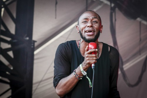 Black Lives Matter Needs Mos Def Back In The Game