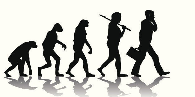 Americans' Unwillingness to Accept Evolution En Masse Is a Failure of Science Education