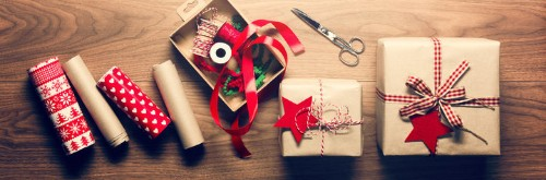 The Best Websites For Unique Gifts, Stocking Stuffers And More | HuffPost Life