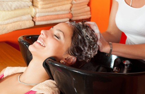 The 15 Phases Of Getting A Haircut. No One Is Immune. | HuffPost Life