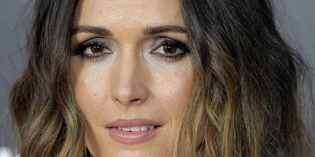 Rose Byrne Will Reprise Her Role As Moira MacTaggert In 'X-Men: Apocalypse'