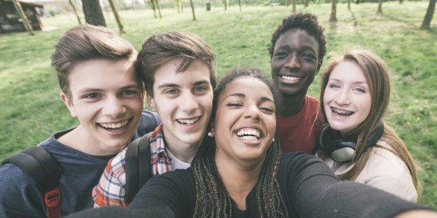 6 Ways To Discipline Teens | HuffPost Life