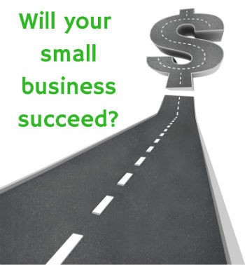 I Finally Understand Why Most Small Businesses Don't Succeed