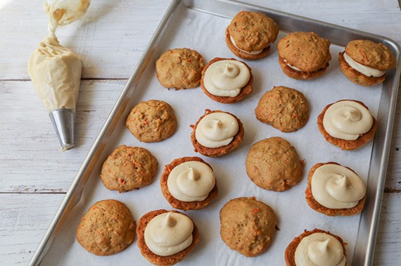 11 Delicious Cookie Recipes for Holiday Baking
