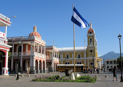 Setting Up A Successful Health And Wellness Business In Granada, Nicaragua