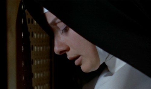 Nun Watching: What Sisters Are Teaching Us About Aging