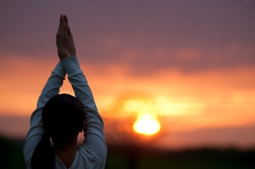 10 Top Tips for Establishing a Daily Meditation Practice   HuffPost Life
