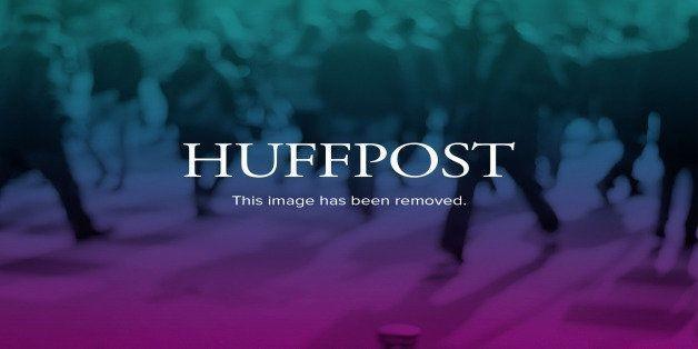 Martinez-Rubio: The GOP's 'Dream' Ticket for 2016?