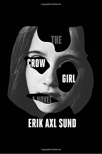 Book Review: 'The Crow Girl'
