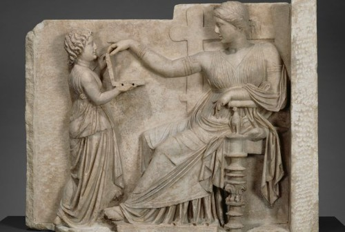 No, The Ancient Greeks Didn't Have Laptop Computers