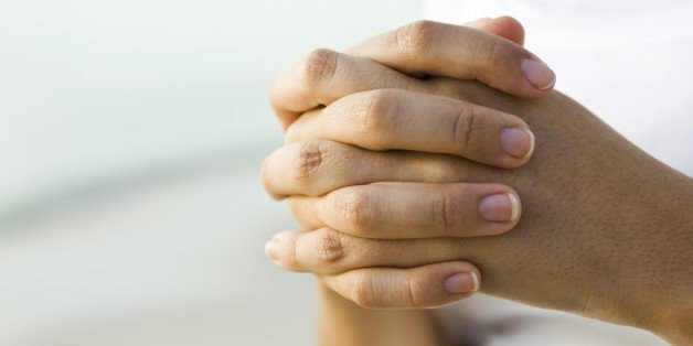Religious Coping Associated With Better Psychiatric Treatment Outcomes: Study